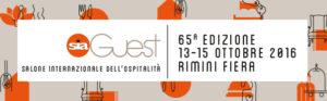Tecno Sun System a SIA Guest 2016 - Rimini
