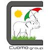 Cuomo Group srl
