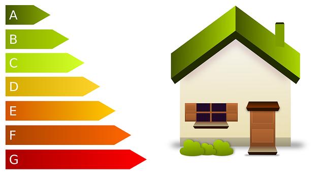 Pergole Bioclimatiche e Superbonus 110%